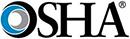 osha_logo_130x39